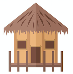 acquisto-casa-da-ristrutturare-pro-contro
