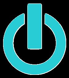 acquisto-casa-da-ristrutturare-vantaggi-01