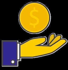 acquisto-casa-da-ristrutturare-vantaggi-02