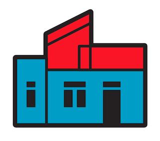 Casa nuova o da ristrutturare suggerimenti per la scelta for Costare la costruzione di una casa contro l acquisto