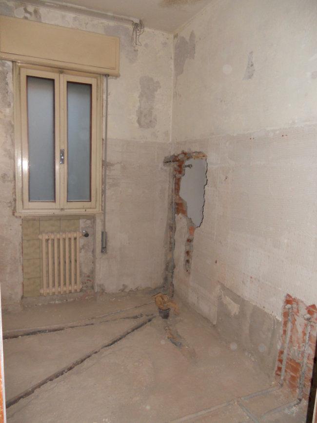 Foto bagni ristrutturati uq45 pineglen - Foto di bagno ...