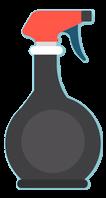 cartongesso-antimuffa