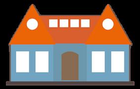 case-vecchie-spazi-ampi