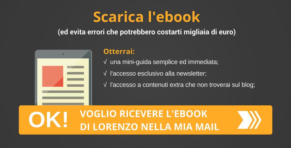 ebook-ristrutturazioni