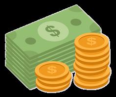 Casa nuova o da ristrutturare suggerimenti per la scelta - Fideiussione bancaria o assicurativa acquisto casa ...