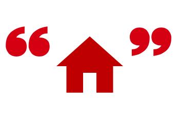 Imposte acquisto prima casa nuovo vs usato video - Calcolo imposta di registro acquisto prima casa ...