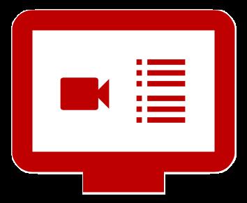imposte-acquisto-prima-casa-video-guida