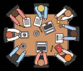 impresa-costruttrice-compiti