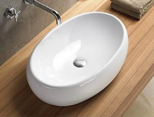 Vasca Da Bagno Piccola Quadrata : Come ristrutturare un bagno piccolo trucchi vincenti video