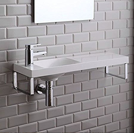 lavabo-kiamami-valentina-mod-striscia
