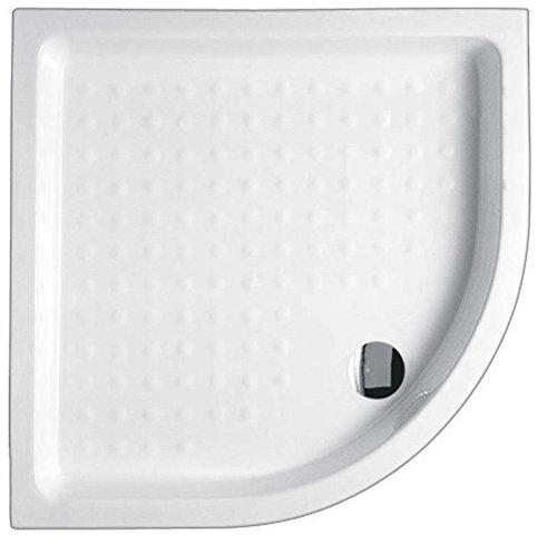 piatto-doccia-angolare