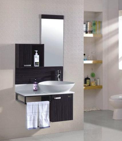 set-mobile-bagno