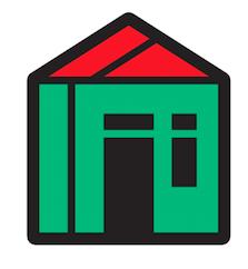svantaggi-acquisto-casa-nuova