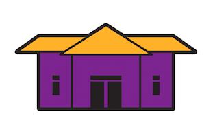 vantaggi-acquisto-casa-nuova