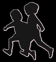 idroscopino-con-bambini