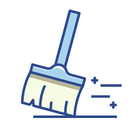 impresa-edile-non-pulisce
