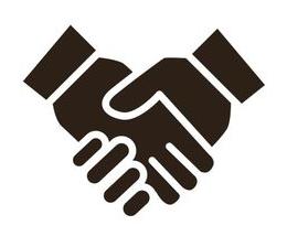 impresa-edile-non-rispetta-contratto