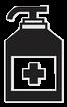 pulizia-con-idroscopino