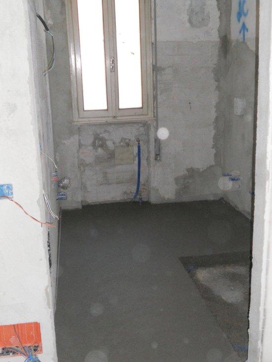 ristrutturazione-bagno-completa