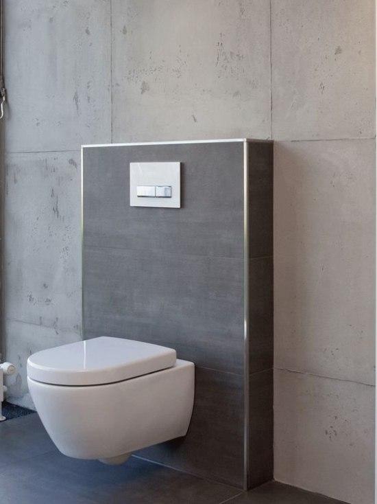 ristrutture-un-bagno