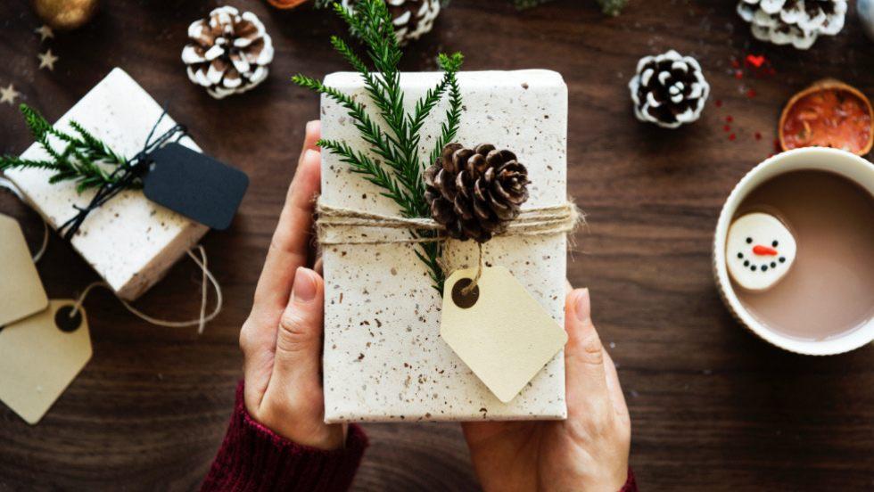 Regali di Natale per la casa: 7 Doni che saranno apprezzati