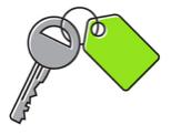 ristrutturare-casa-chiavi-in-mano