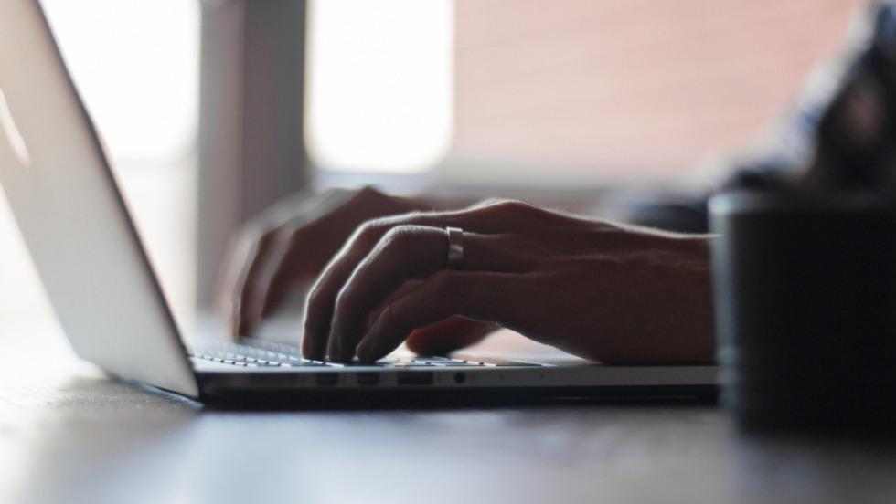 Preventivi ristrutturazioni online: 5 motivi per NON contattare quei siti