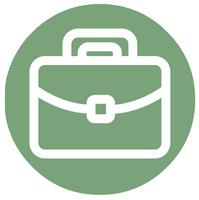 preventivo-online-ristrutturazione-appartamento
