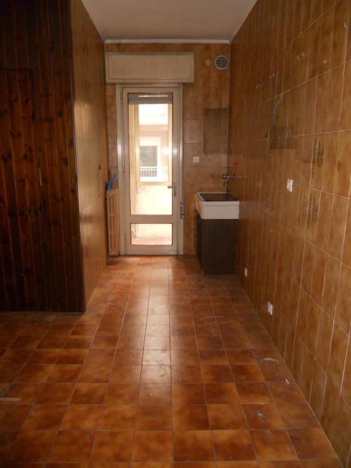 ristrutturare-una-casa-in-affitto-1