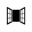 sostituzione-finestre-ristrutturazione
