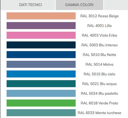 gamma-colori-cover-termosifoni