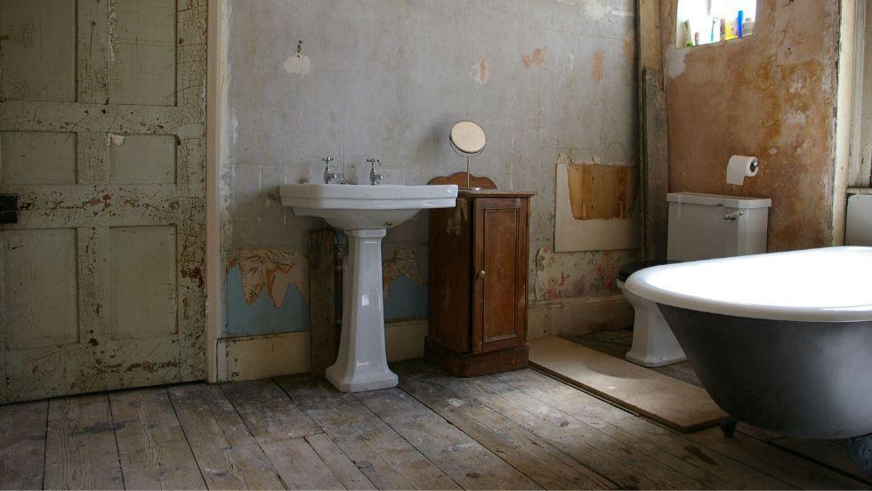 Ristrutturare Un Bagno Piccolo Costi : Quanto costa davvero ristrutturare un bagno nel attenzione