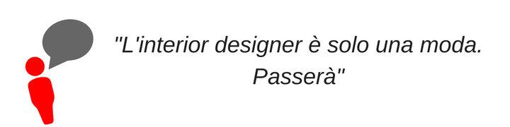 interior-designer-significato