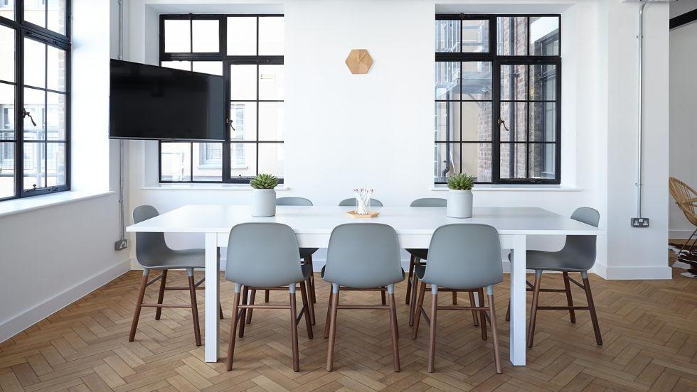 Interior designer: chi é e cosa può fare per la tua casa?