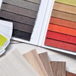 materiali-per-il-design-interni