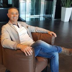 maurizio-gobbin-interior-designer