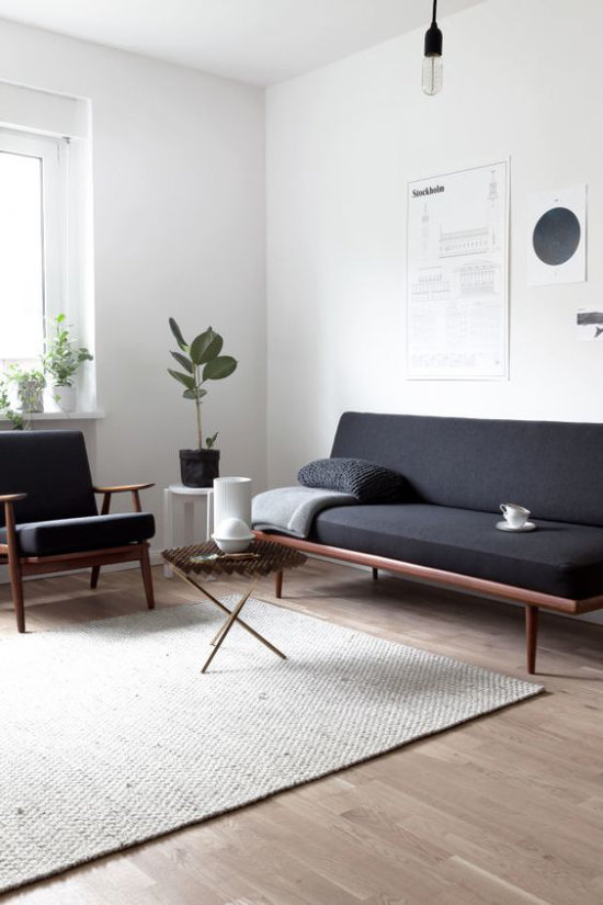 minimal-interior-design