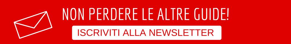 https://www.vogliadiristrutturare.it/iscrizione-newsletter/