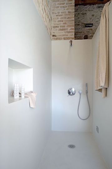 microtopping-bagno