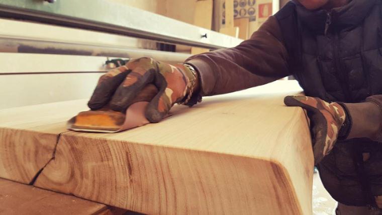 lavorazione-legno-xlab