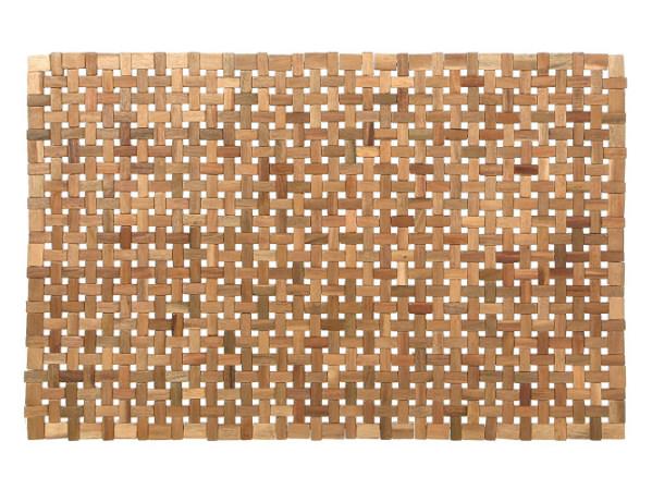 premier-Housewares-tappeto-bagno