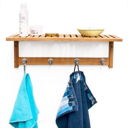 relaxdays-porta-asciugamani
