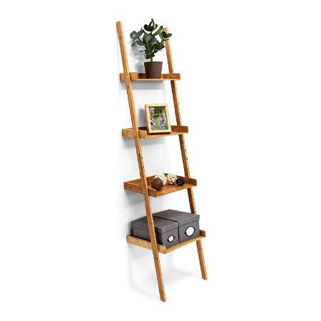 relaxdays-scaffale-in-legno