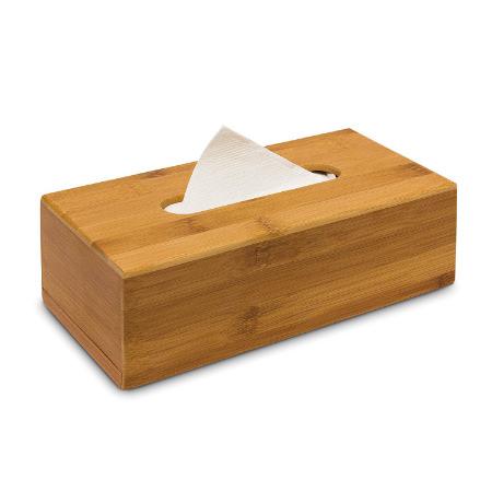 relaxdays-scatola-porta-salviette