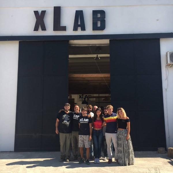 team-xlab-design