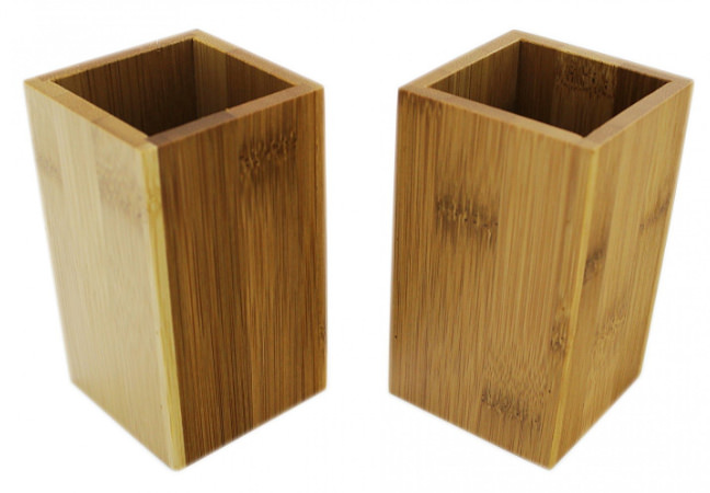 Accessori Bagno In Legno : Accessori bagno in legno i più venduti on line