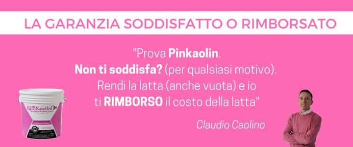 garanzia-pinkaolin