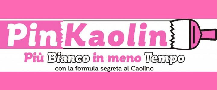 slogan-pinkaolin