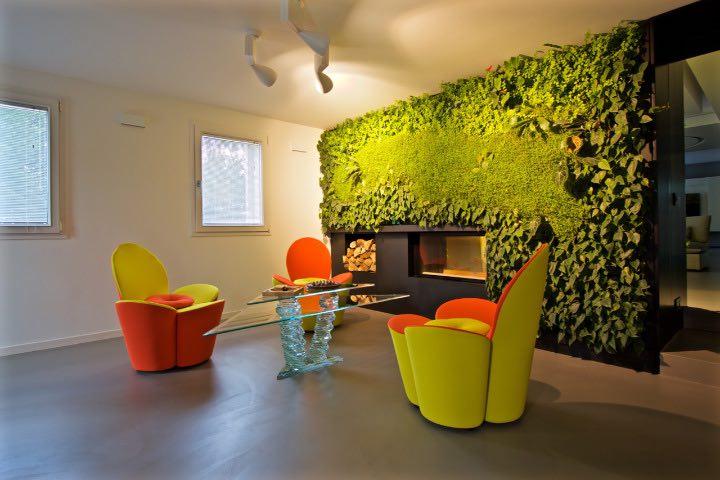 giardini-verticali-interni-vantaggi