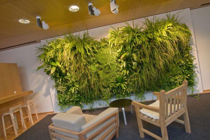 giardino-verticale-interno-costo